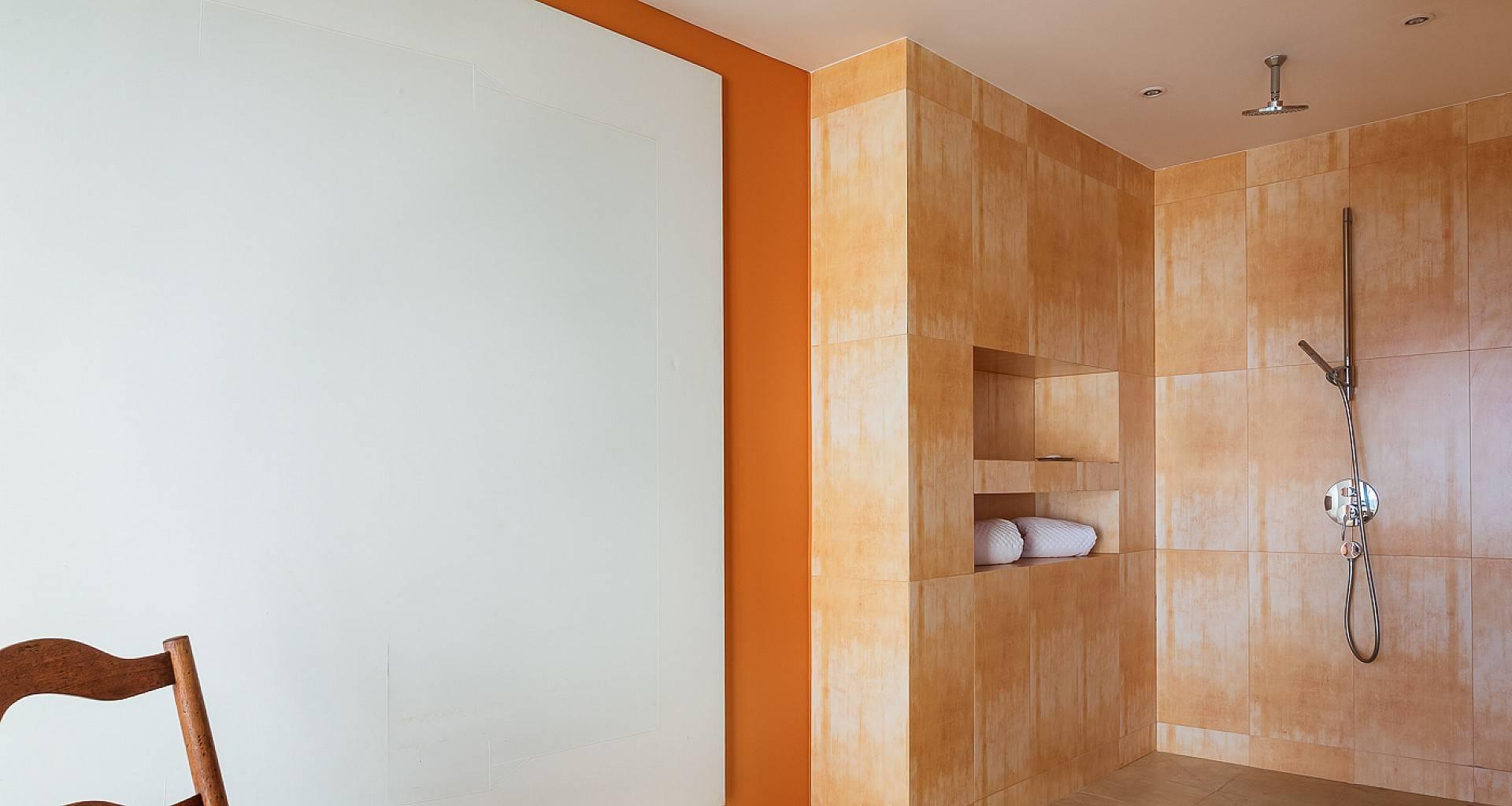 Villa Acamar Bedroom 3